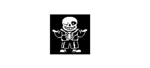 Comment s'appelle le squelette blagueur ?