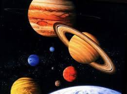 En 2015, combien compte-t-on de planètes dans le système solaire ?