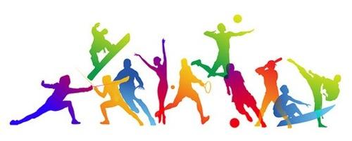 La plus célèbre manifestation sportive en France s'appelle :