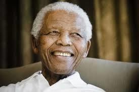 Qu'est-ce que l'effet Mandela ?