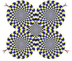 Concentrez-vous bien, que voyez-vous ?