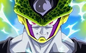 Who Win cell?
