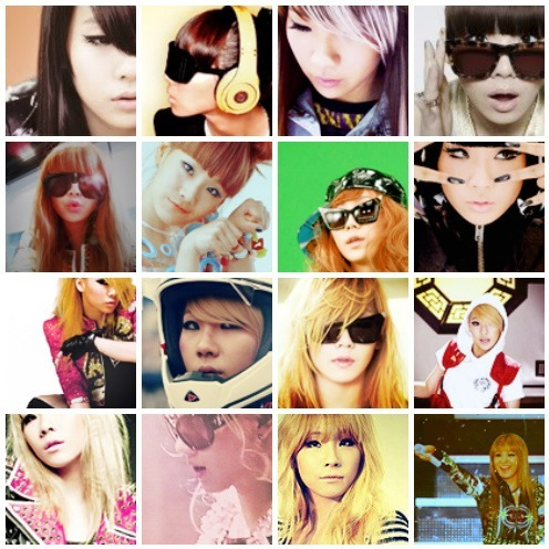 How many Language Cl speaks ?