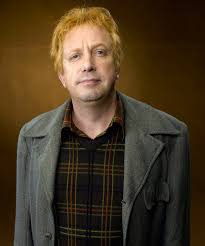 What is the patronus of Arthur Weasley ?