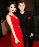 Selena sort avec qui ?