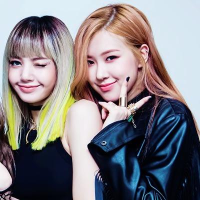 Qui est la plus jeune du groupe ?