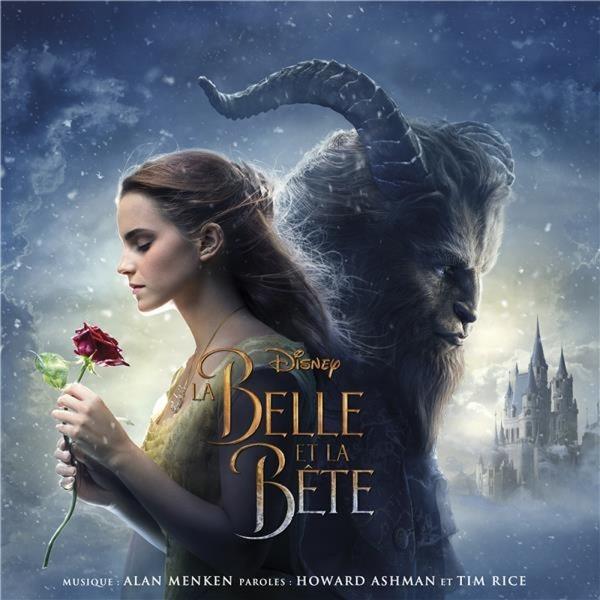 """Dans """"La Belle et la Bête"""", la rose enchantée se flétrira à quel anniversaire de la Bête ?"""