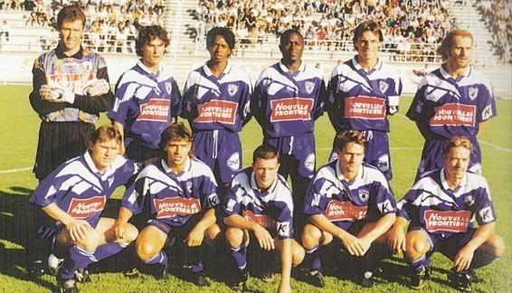 En quelle année les Bastiais ont-ils remporté la Coupe Intertoto ?