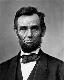 Où Abraham Lincoln a-t-il été assassiné ?