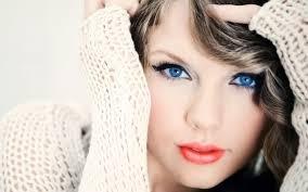 Taylor'un abisinin adı nedir?