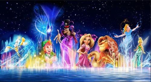 Qui est un animal dans ce film dans laquelle cette princesse joue ?