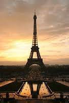De quel pays provient ce monument appelé Tour Eiffel ?