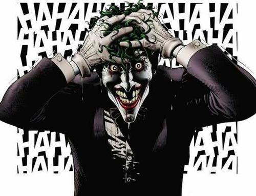 O super vilão Coringa,arqui inimigo do Batman, foi criado em que ano ?