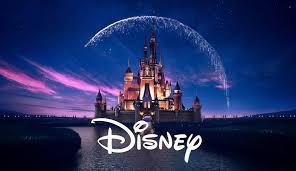 Et la dernière : Quand a été créé Disney ?