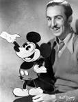 En quelle année le premier Disney est-il sorti ?