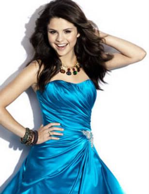 Qui est la meilleure amie de Selena Gomez ?
