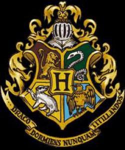 Melyik házba osztották Albus Perselus Pottert ?