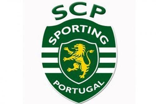 Le Sporting Portugal est un club de la ville de...