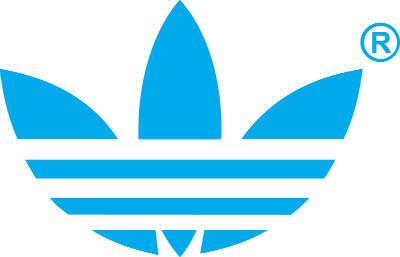 Quelle est ce logo ?