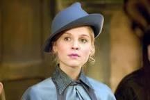 Quel Weasley a comme femme Fleur Delacourt ?