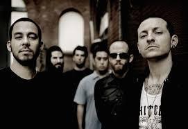 Quel est le style musical principal de Linkin Park ?