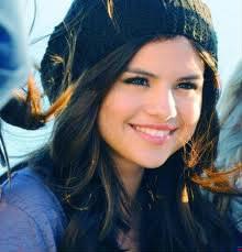 Quelle est la date de naissance de Selena Gomez ?