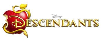 Do you like Descendants ?
