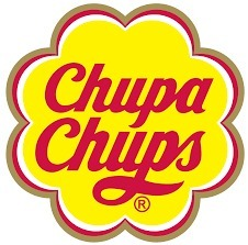 Quel célèbre peintre a créé le logo de Chupa Chups ?