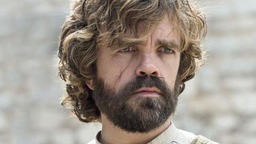 Qui Tyrion Lannister rejoint-il après sa fuite de Port Real ?