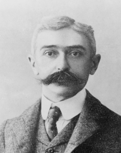 Quelle est la devise de Pierre de Coubertin ?