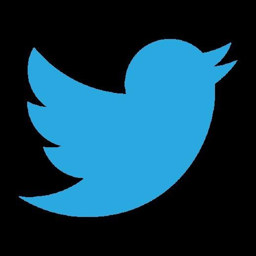 Quel est ce logo Réseau social ?