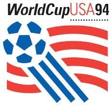 Qui a gagné la coupe du monde en 1994 ?