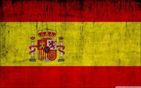 Ce drapeau représente le pays...........
