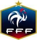 Parmi ces français, lequel n'a pas été convoqué à la coupe du monde 2014 ?