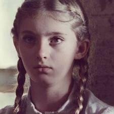 Quel est le prénom de la petite soeur de Katniss ?
