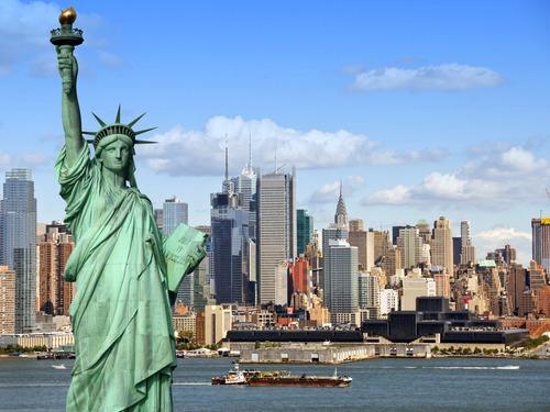 A qui est dédié le jour ferié du 20 janvier aux Etats-Unis ?