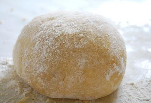 """Dans le vocabulaire de la pâtisserie, quand dit-on d'une pâte qu'elle """"a manqué"""" ?"""