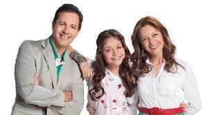 Mónica y Miguel que son de Luna ?
