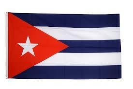 Capitale de Cuba :