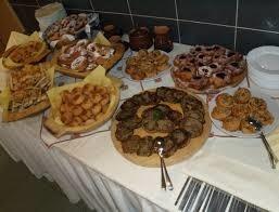 Aké jedlo je typické pre fašiangové obdobie?