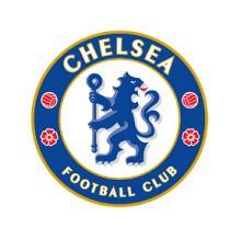 A Chelsea hanyadik a tabellán ?