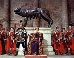Quelle est la date de fin de l'Antiquité ?
