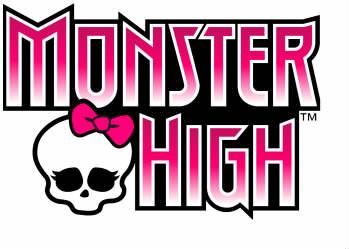 """Que veut dire """"Monster High"""" ?"""