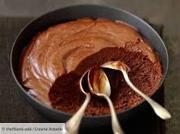 Combien de temps maximum, je peux conserver une préparation à base d'oeuf cru exemple une mousse au chocolat ?