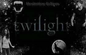 Comment s'appellent les personnages principaux de Twilight ?