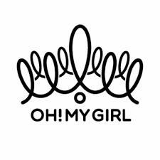 Combien de membres compte OH MY GIRL ?
