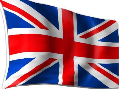 Ce drapeau est celui de quel pays ?