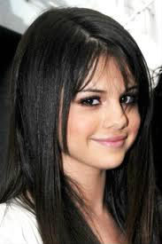 En quelle année est née Selena Gomez ?