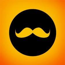 On est toute une bande de youtubeurs, notre logo est celui ci, nous sommes...