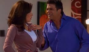 Alvaro et Linette sont obsédés par ?